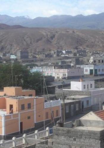 Seminario Internacional ECO-TUR: Los participantes quedan encantados con Porto Novo